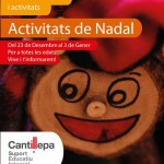 Cantillepa