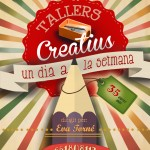 tallers particulars 2015