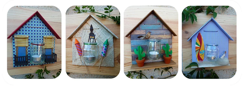 espai reciclatge creatiu
