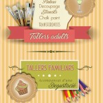 TALLERS A CALONGE. CAFETERIA GIRBAL