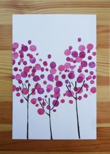 bosc rosa