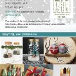 taller infantil nadal, a La LLibreteria de Gelida